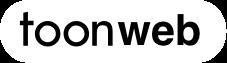 Toonweb | Een prachtige website voor een scherpe prijs